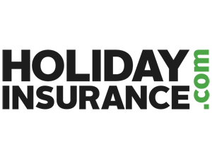 Holiday_Insurance_Bronze
