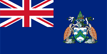 Ascension Islands