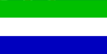 Galapagos Islands Flag