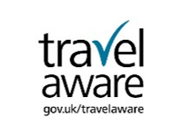 travel aware