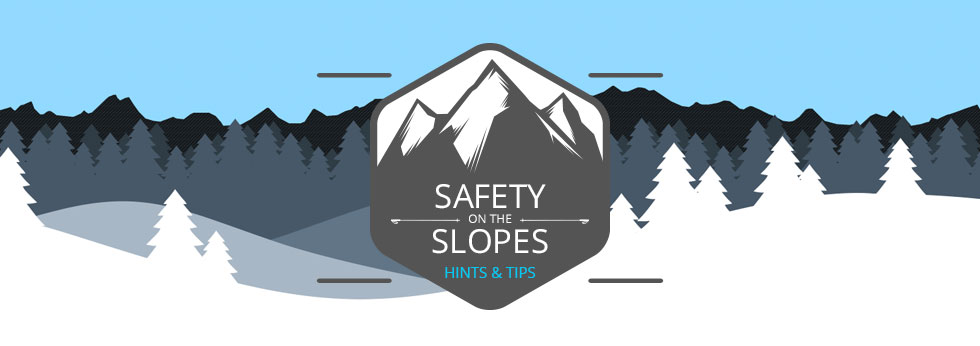 Ski Slope Safety