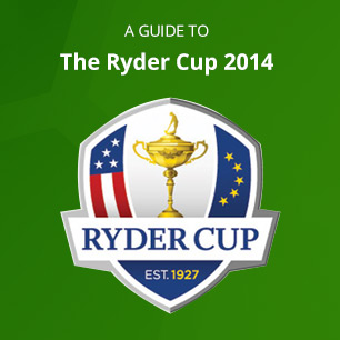 Ryder Cup Event Facts